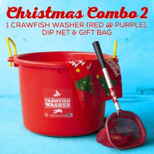 Christmas Gift Combo Set 2