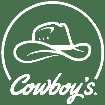 Cowboys Wild Game