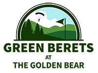 Orlando Charity Golf